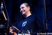 Hans die Geige Jubiläum 20.05.18 Berlin (150).JPG