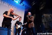 Hans die Geige Jubiläum 20.05.18 Berlin (152).JPG