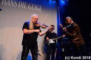 Hans die Geige Jubiläum 20.05.18 Berlin (153).JPG