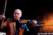 Hans die Geige Jubiläum 20.05.18 Berlin (133).JPG
