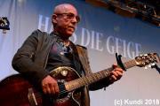 Hans die Geige Jubiläum 20.05.18 Berlin (134).JPG