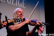 Hans die Geige Jubiläum 20.05.18 Berlin (136).JPG