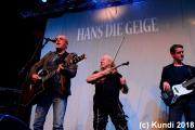 Hans die Geige Jubiläum 20.05.18 Berlin (137).JPG