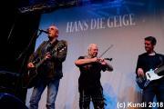 Hans die Geige Jubiläum 20.05.18 Berlin (138).JPG