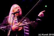Hans die Geige Jubiläum 20.05.18 Berlin (203).JPG