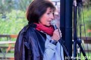 HdG Talk 18.05.18 Ottendorf (17).JPG