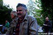 HdG Talk 18.05.18 Ottendorf (2).JPG