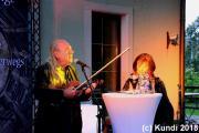 HdG Talk 18.05.18 Ottendorf (22).JPG