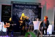 HdG Talk 18.05.18 Ottendorf (23).JPG