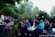HdG Talk 18.05.18 Ottendorf (3).JPG