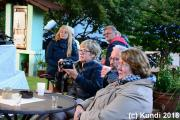 HdG Talk 18.05.18 Ottendorf (4).JPG