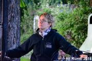HdG Talk 18.05.18 Ottendorf (8).JPG
