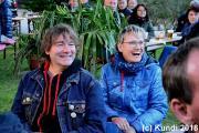 HdG Talk 18.05.18 Ottendorf (14).JPG