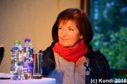 HdG Talk 18.05.18 Ottendorf (16).JPG