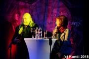 HdG Talk 18.05.18 Ottendorf (53).JPG