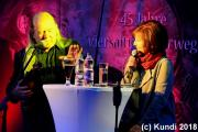 HdG Talk 18.05.18 Ottendorf (54).JPG