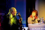 HdG Talk 18.05.18 Ottendorf (55).JPG