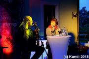 HdG Talk 18.05.18 Ottendorf (56).JPG