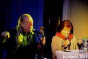 HdG Talk 18.05.18 Ottendorf (59).JPG