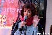 HdG Talk 18.05.18 Ottendorf (33).JPG