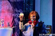 HdG Talk 18.05.18 Ottendorf (35).JPG