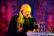 HdG Talk 18.05.18 Ottendorf (36).JPG