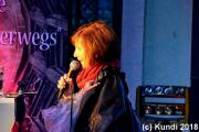 HdG Talk 18.05.18 Ottendorf (37).JPG