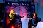 HdG Talk 18.05.18 Ottendorf (31).JPG