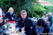 HdG Talk 18.05.18 Ottendorf (38).JPG