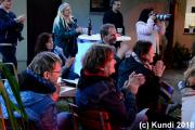 HdG Talk 18.05.18 Ottendorf (40).JPG