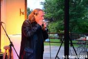 HdG Talk 18.05.18 Ottendorf (41).JPG