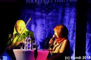 HdG Talk 18.05.18 Ottendorf (79).JPG