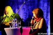 HdG Talk 18.05.18 Ottendorf (80).JPG