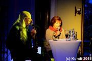 HdG Talk 18.05.18 Ottendorf (63).JPG