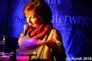 HdG Talk 18.05.18 Ottendorf (81).JPG