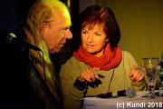 HdG Talk 18.05.18 Ottendorf (88).JPG