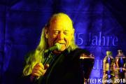 HdG Talk 18.05.18 Ottendorf (91).JPG