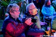 HdG Talk 18.05.18 Ottendorf (68).JPG