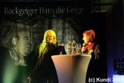 HdG Talk 18.05.18 Ottendorf (111).JPG