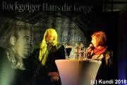 HdG Talk 18.05.18 Ottendorf (103).JPG