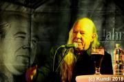 HdG Talk 18.05.18 Ottendorf (107).JPG