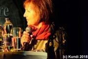 HdG Talk 18.05.18 Ottendorf (108).JPG