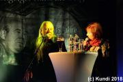 HdG Talk 18.05.18 Ottendorf (109).JPG