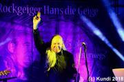 HdG Talk 18.05.18 Ottendorf (150).JPG