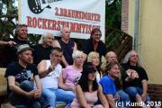 Fantreffen 31.05.18 Braunsdorf (20).JPG