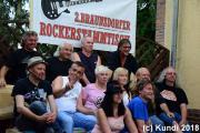Fantreffen 31.05.18 Braunsdorf (21).JPG