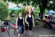 Fantreffen 31.05.18 Braunsdorf (22).JPG