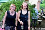 Fantreffen 31.05.18 Braunsdorf (23).JPG
