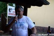 Fantreffen 31.05.18 Braunsdorf (4).JPG