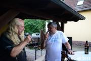 Fantreffen 31.05.18 Braunsdorf (5).JPG